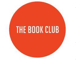 thebookclub