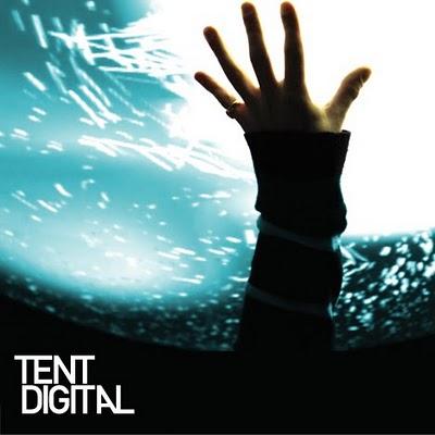 Tent_Digital2010