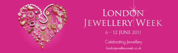 london_jewellery_week_2011