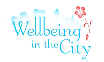 Wellbeing in the City