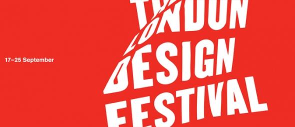london-design-festival-2011